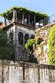 Funicular, Bom Jesus do Monte (15589064529).jpg
