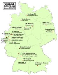 Fussball-Bundesliga Deutschland 2008-09.png
