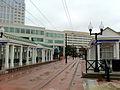 Future MacArthur Square Tide Station 2.jpg