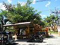 FvfSanLuis,Pampanga1392 04.JPG