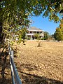 G&E Withington House--view from driveway entrance.jpg