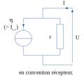Générateur de Norton équivalent en convention récepteur.png