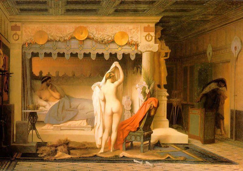 nude women in playboy mexico