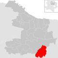 Göllersdorf im Bezirk HL.PNG