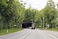 Göming - Lamprechtshausener Straße - 2020 05 20-2.jpg