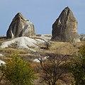 Göreme, Cappadocia - panoramio (4).jpg