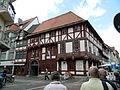 Göttingen 0293.JPG