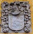 Güeñes - Palacio de Cuadra Salcedo 2.jpg