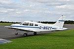 G-BSZT (37533886812).jpg
