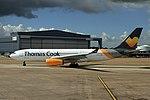 G-MLJL A330-243 thomas Cook Man 14-05-2017 (35887481641).jpg
