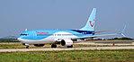 G-TAWK - Thomsonfly - Boeing 737-800 (18407749530).jpg