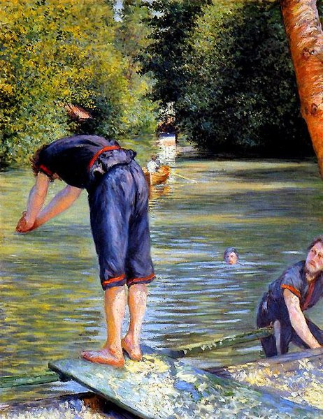 http://upload.wikimedia.org/wikipedia/commons/thumb/8/84/G._Caillebotte_-_Baigneur_s%27appr%C3%AAtant_%C3%A0_plonger.jpg/462px-G._Caillebotte_-_Baigneur_s%27appr%C3%AAtant_%C3%A0_plonger.jpg