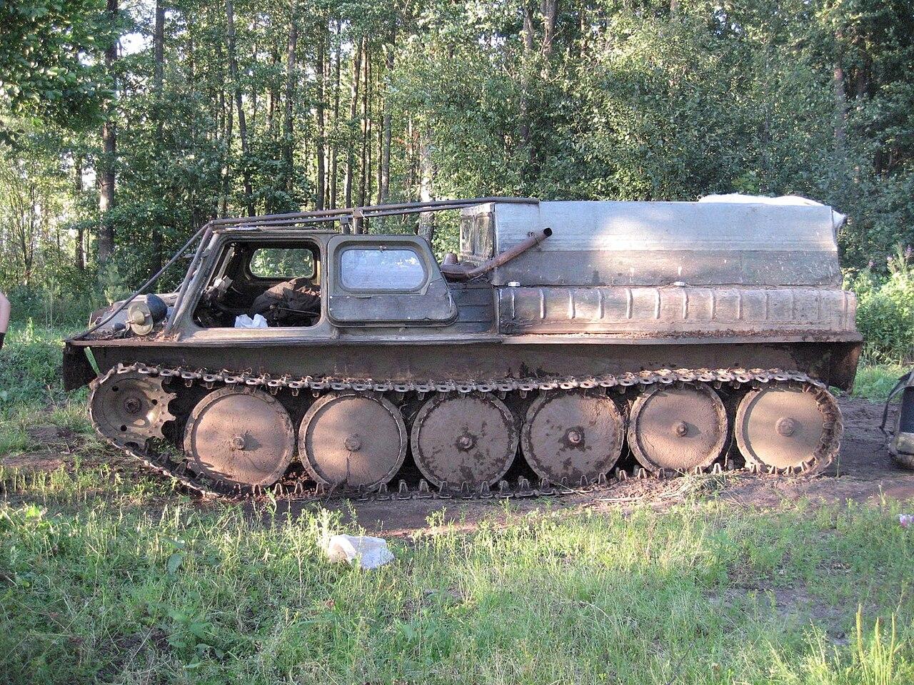 """""""Это первый этап"""", - Аваков о задержании копателей янтаря в заповеднике на Ривненщине - Цензор.НЕТ 9421"""