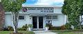 GCS headquarters in Fort Lauderdale, Florida.jpg