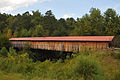 GILLIAM PARK COVERED BRIDGE, LEE COUNTY.jpg