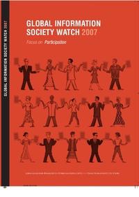 GISWatch 2007 PDF.pdf