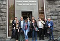 GLAM forum 2018 in Yerevan, Tour in museums (3).jpg