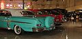 GM Heritage Center - 015 - Cars - Row of Chevies.jpg
