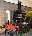 GNR No 1 G Class Stirling Single National Railway Museum.jpg