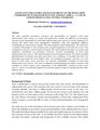 GOVENANCE STRACTURE AND SUSTAINABILITY WATER SOURCES.pdf