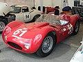 GPAO 2018 - Maserati T61 Birdcage 1960 - 3.jpeg