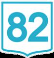 GR-EO82t.png