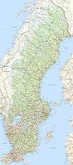 Filegsd sverigekartan juli 2015g wikimedia commons other resolutions 107 240 pixels altavistaventures Choice Image