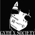 GXTH X SOCIETY.png