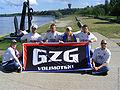 GZG Imotski Vukovar.jpg