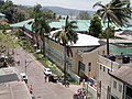 G B Pant Hospital-Port Blair 4150265.JPG