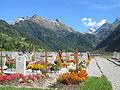 Gadmen, Switzerland - cemetery.jpg