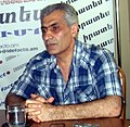 Gagik Karapetyan 06.jpg