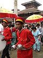 Gai Jatra Kathmandu Nepal (5116050377).jpg