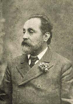 Gaietà Buigas Monrava-1904.jpg