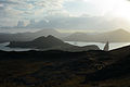 Galápagos Inseln, Ecuador (13918992414).jpg