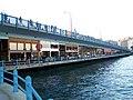 Galata Brücke - panoramio.jpg