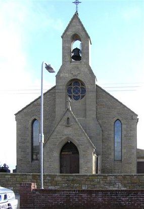 Galbally RC Church - geograph.org.uk - 253992.jpg