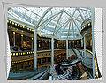 Galeries-Lafayette-stitching-by-RalfR-26.jpg