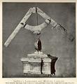 Galileo-lodestone-150-768x835.png