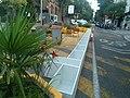 Galileo estrena jardineras para mejorar la seguridad en la zona 02.jpg