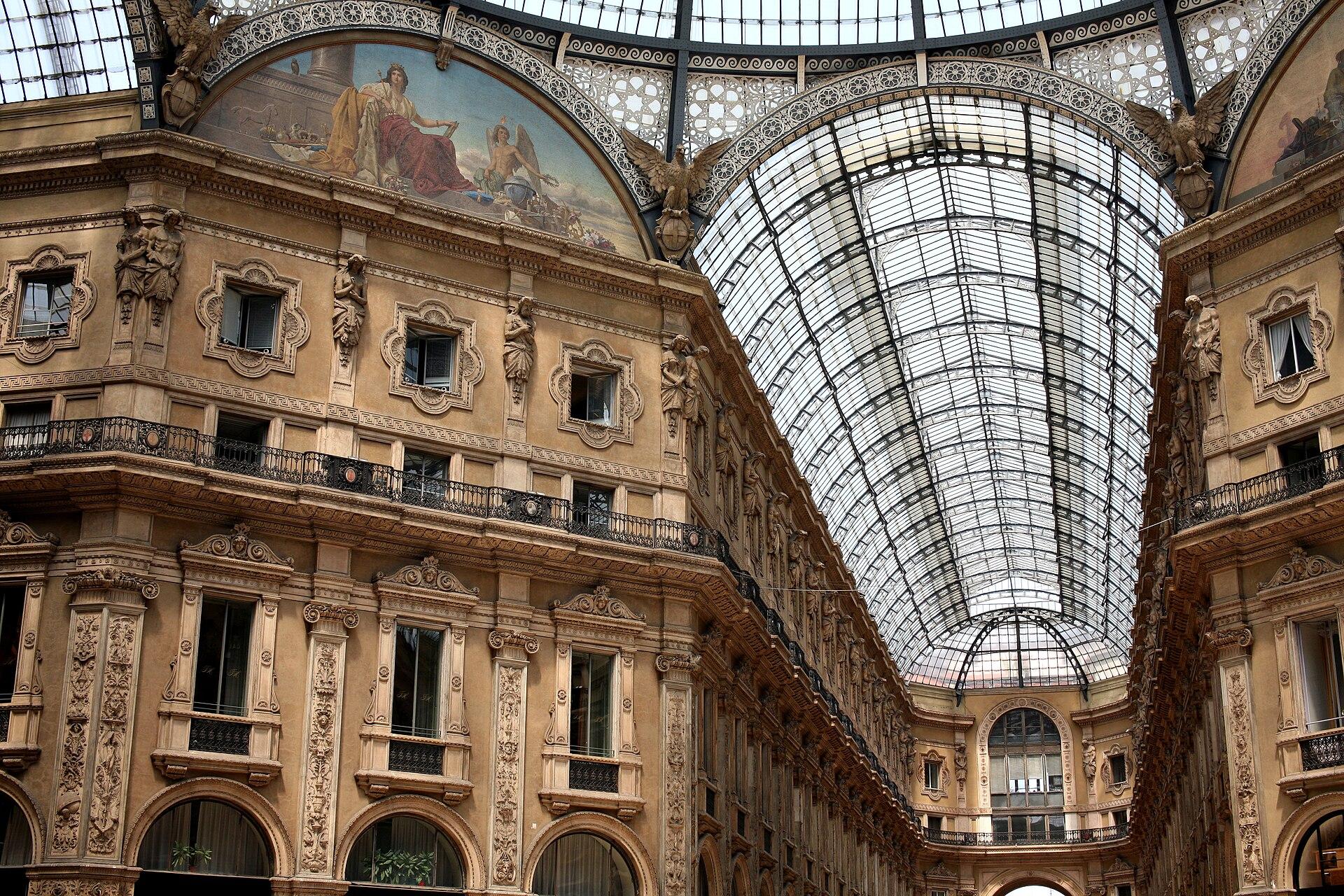 Hotel Square Duomo Milano