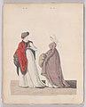 Gallery of Fashion, vol. VII- April 1 1800 - March 1 1801 Met DP889171.jpg