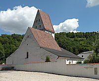 Galluskirche. Pottenstein.jpg