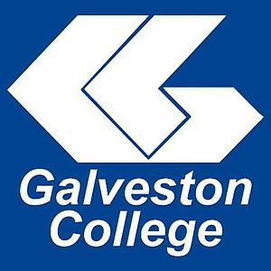 Galveston College - Image: Galveston College