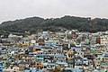 Gamcheon Culture Village Busan (44835392635).jpg