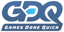 Games Done Quick logo 2018.png