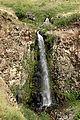 Gamla-dolmen-trail-gamla-fall-b.JPG