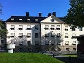 Fil:Gamla Kemicum Uppsala.JPG