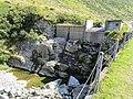 Gamsegg Wehranlage Gotthardreuss Hospental UR 20160908-jag9889.jpg