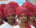 Ganpati Festival (1).jpg